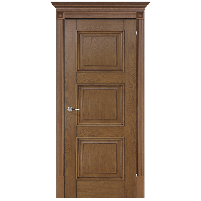 Romula 2 interior doors honey oak at thedoorsdepot buy romula 2 interior doors honey oak online for Purchase interior doors online