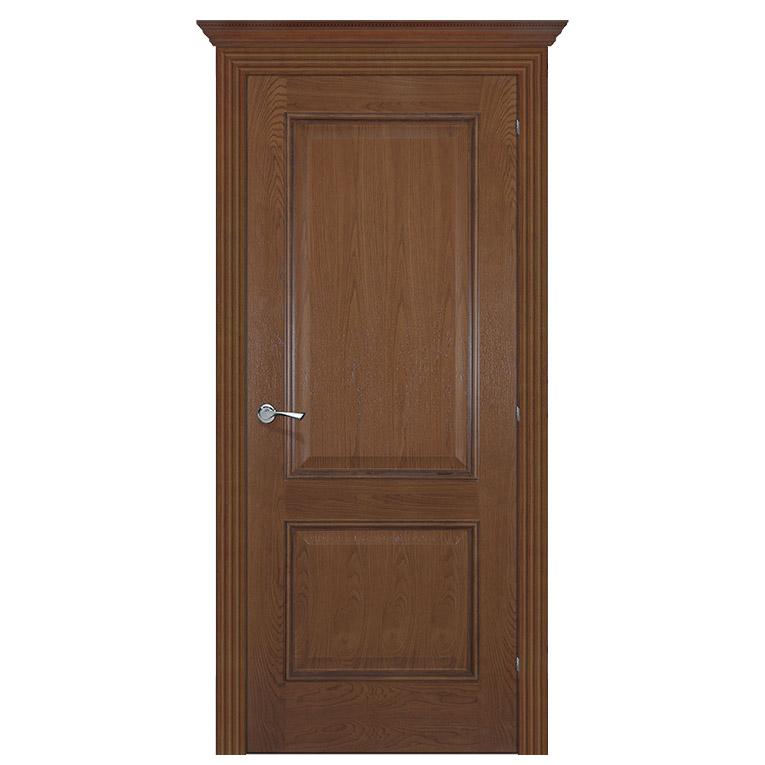 Versailles Interior Doors In Honey Oak At Thedoorsdepot Buy Versailles Interior Doors In Honey
