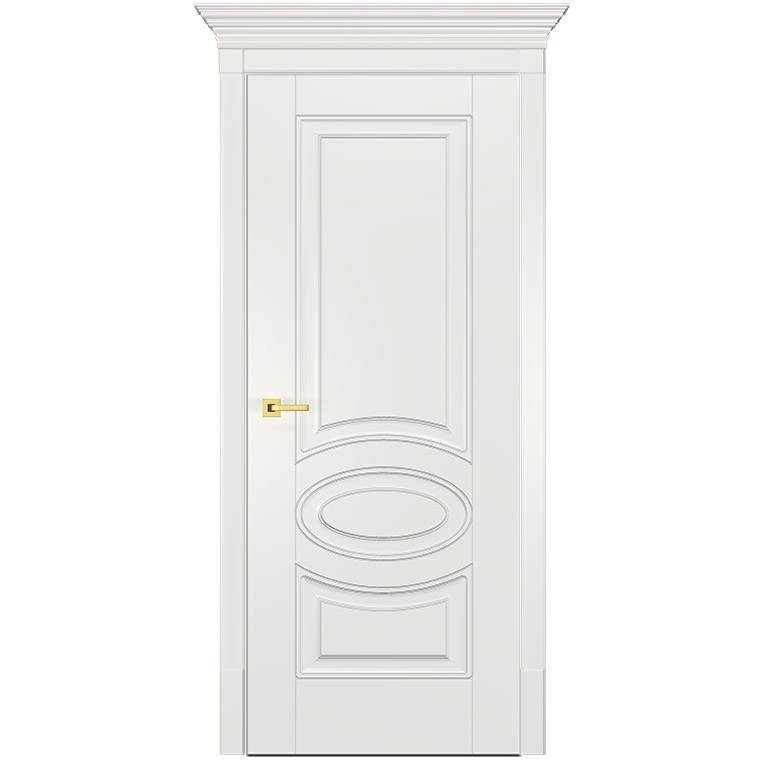 Alicante a enamel painted interior doors at thedoorsdepot buy alicante a enamel painted for Purchase interior doors online