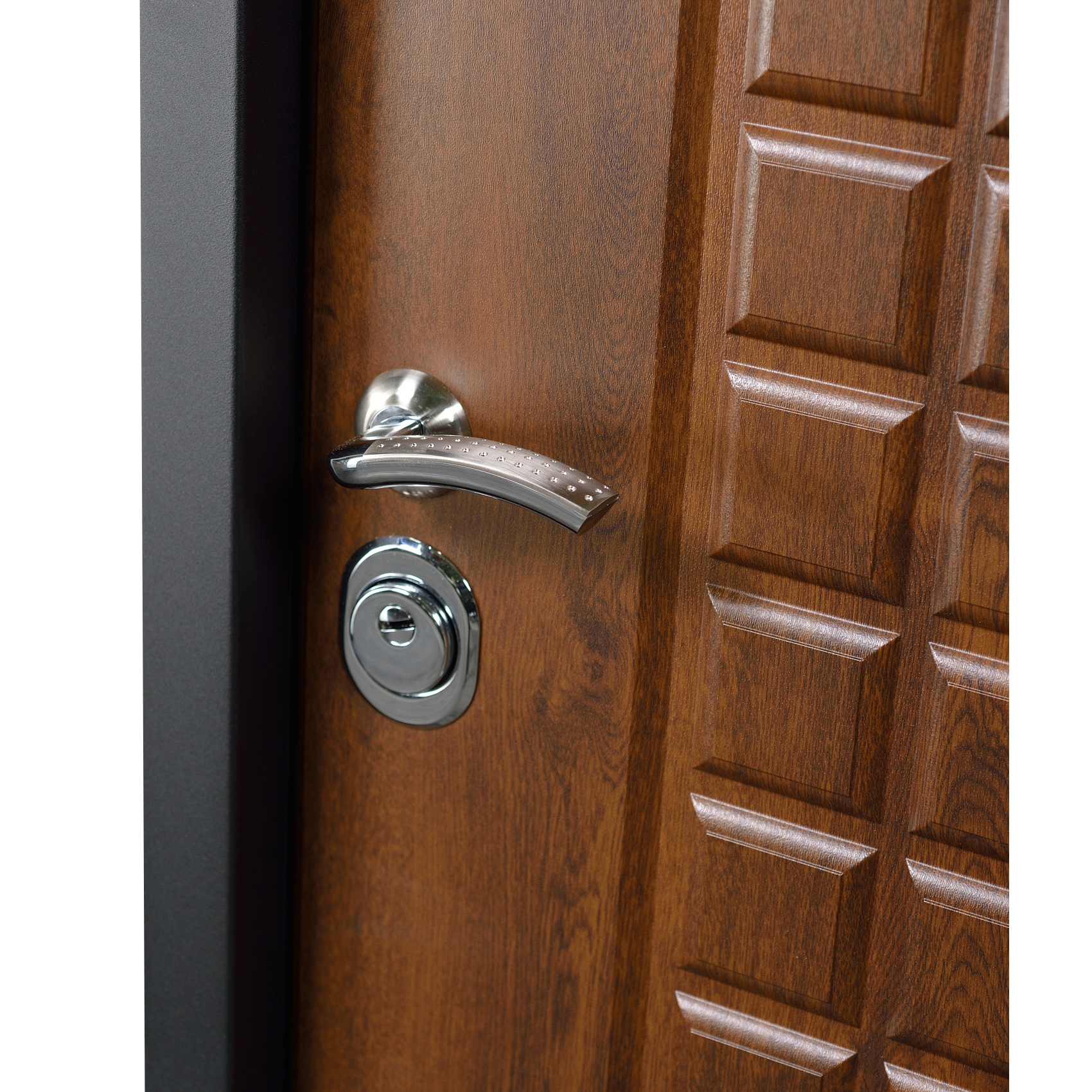 Where To Buy A Front Door: Buy Tokyo Front Door At A Bargain Price From Novo Porte At