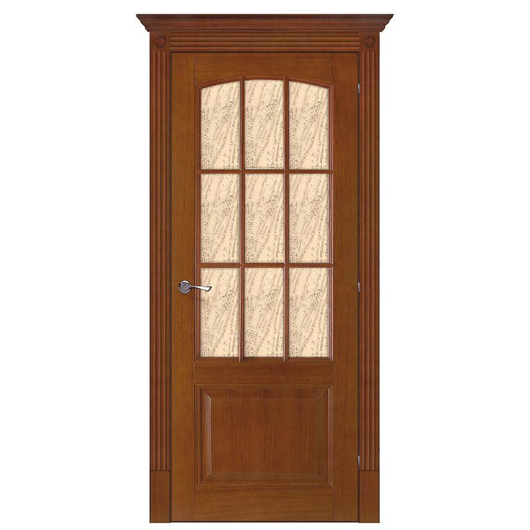 Verona Interior Doors At Thedoorsdepot Buy Verona Interior Doors Online From Verona Collection