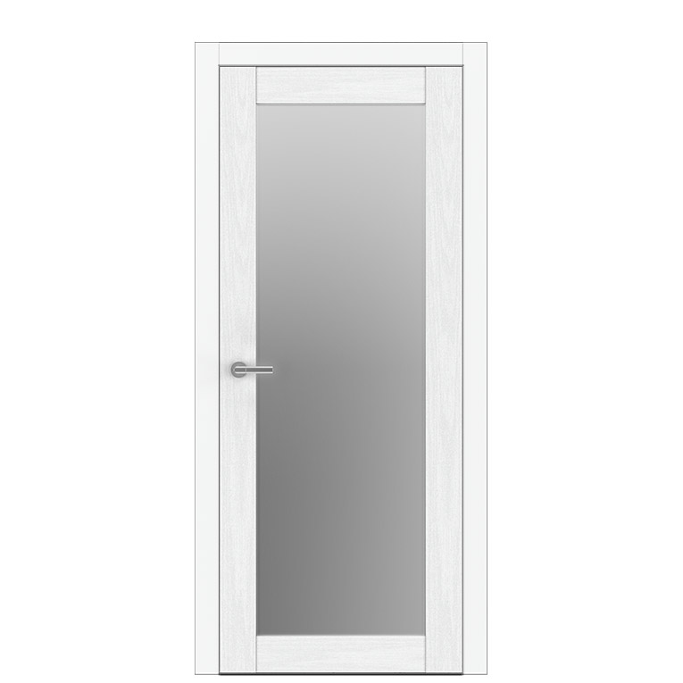 Unica 2 interior door at thedoorsdepot buy unica 2 interior interior doors online from unica for Purchase interior doors online