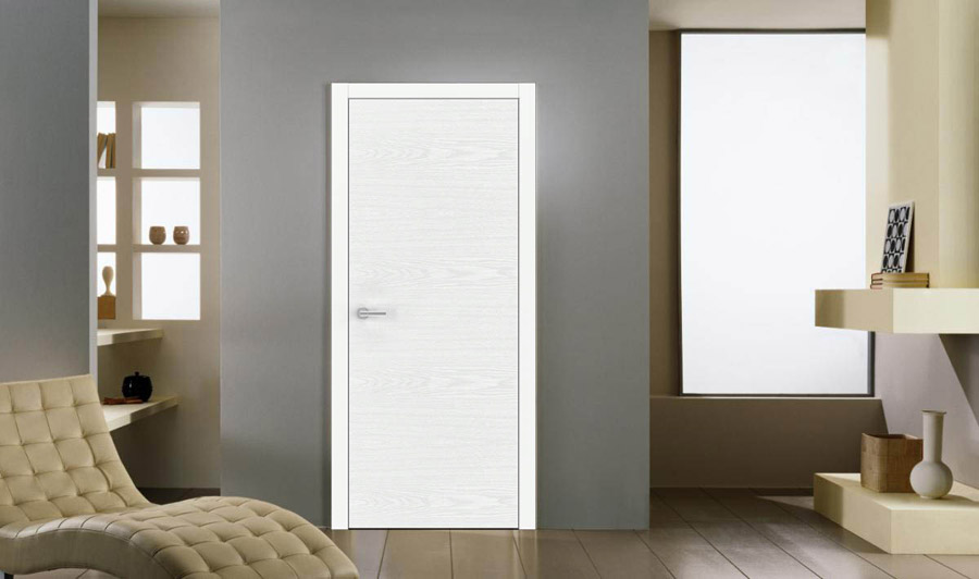 quality design 148de c3886 Modern & contemporary interior doors for sale - buy modern ...