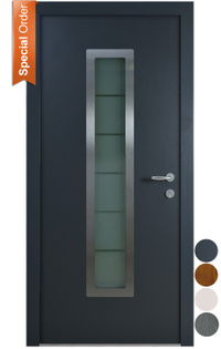 White Front Doors For Sale At Thedoorsdepot White Entry Doors For Homes By Best Quality Prices