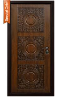 Venice Entry Door