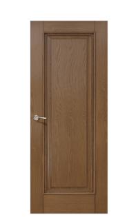 Romula 5 Door | Honey Oak