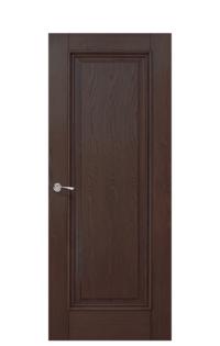 Romula 5 Door | Cognac Oak