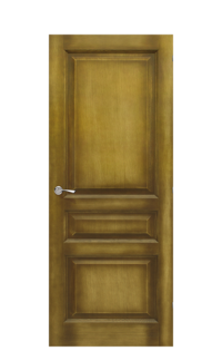 London Door Prato