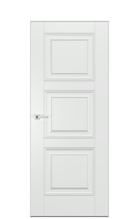 Alicante Interior Door
