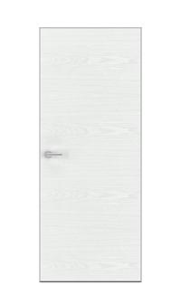 Unica 2 Interior Door