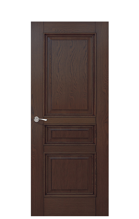 Romula interior doors in cognac oak at thedoorsdepot buy romula interior doors in cognac oak for Purchase interior doors online
