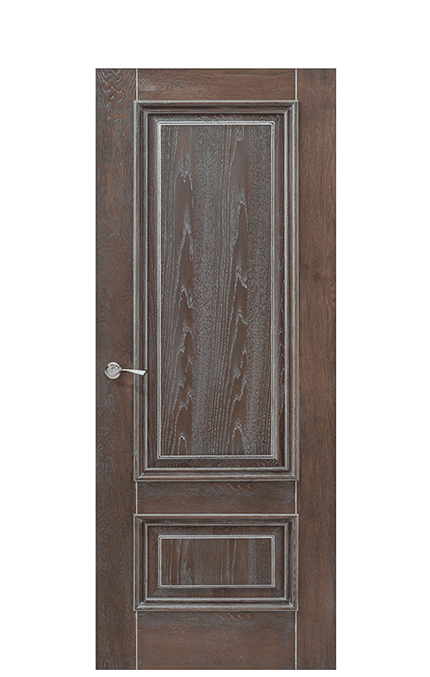 Romula 1 interior doors grey oak at thedoorsdepot buy romula 1 interior doors grey oak online for Purchase interior doors online