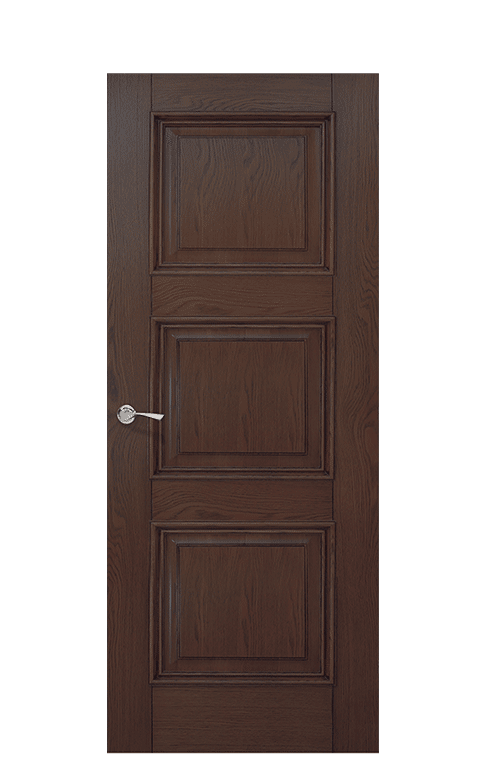 Romula 2 interior doors cognac oak at thedoorsdepot buy romula 2 interior doors cognac oak for Purchase interior doors online
