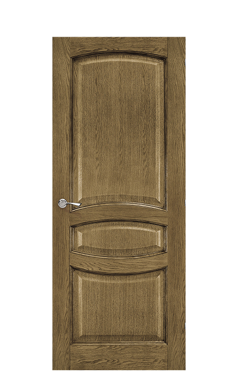 Vienna Door | Rustic Walnut  sc 1 st  The Doors Depot & Vienna Interior Doors Rustic Walnut at TheDoorsDepot: buy Vienna ...