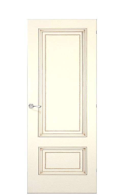 York Interior Doors Vanilla Gold At Thedoorsdepot Buy York Interior Doors Vanilla Gold Online