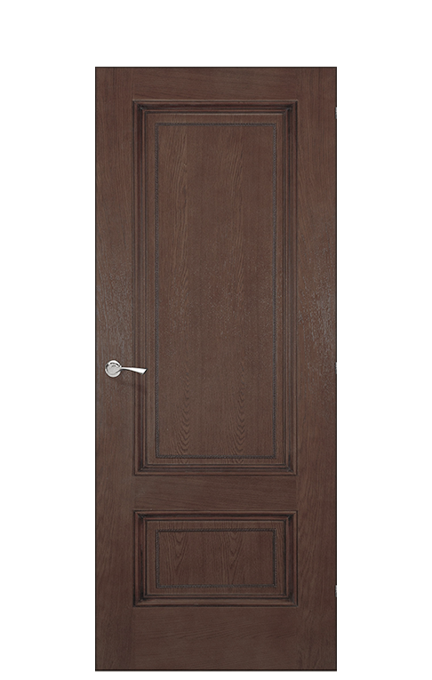 York interior doors cognac oak at thedoorsdepot buy york interior doors cognac oak online from for Purchase interior doors online