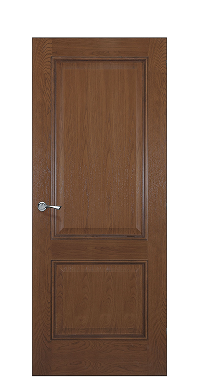 Versailles interior doors in honey oak at thedoorsdepot buy versailles interior doors in honey for Purchase interior doors online