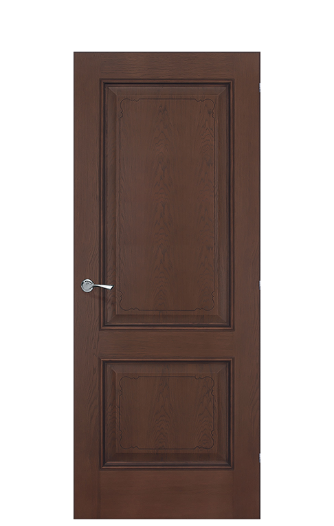 Versailles interior doors cognac oak at thedoorsdepot buy versailles interior doors cognac oak for Purchase interior doors online