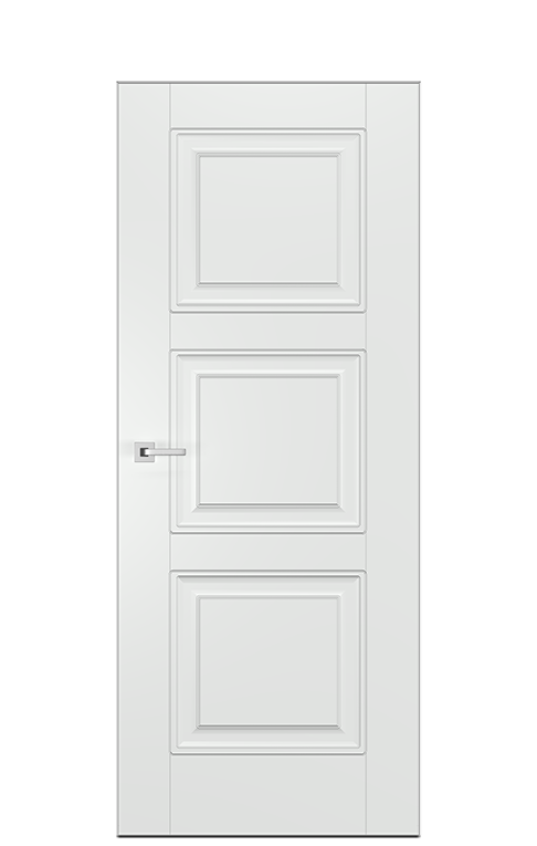 Alicante interior doors at thedoorsdepot buy alicante interior doors online from alicante for Purchase interior doors online