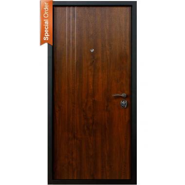 Sydney Entry Door