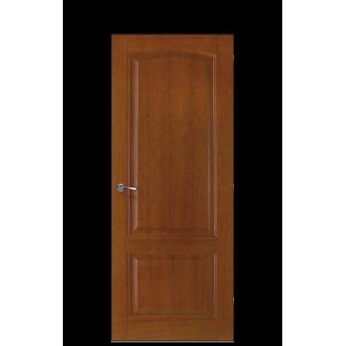 Verona Interior Door
