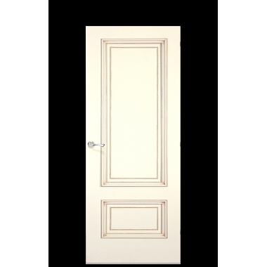 York Door | Vanilla Gold