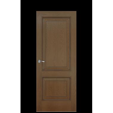 Versailles De Cante Door | Honey Oak