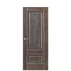 Romula 1 Door | Grey Oak
