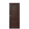 Romula 1 Door   Cognac Oak