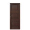 Romula 2 Interior Door | Cognac Oak