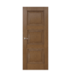 Romula 2 Interior Door | Honey Oak