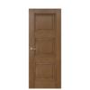 Romula 2 Interior Door | Honey Oak