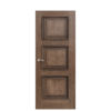 Romula 2 Interior Door | Chestnut