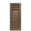 Romula 4 Door in Chestnut
