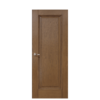 Romula 5 Door | Honey Oak