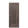 Romula 5 Door | Grey Oak