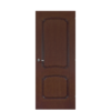 Madrid Interior Door | Cognac Oak