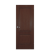 Versailles Interior Door in Cognac Oak