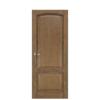 Verona De Cante Door | Rustic Walnut