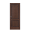 Versailles Interior Door | Cognac Oak