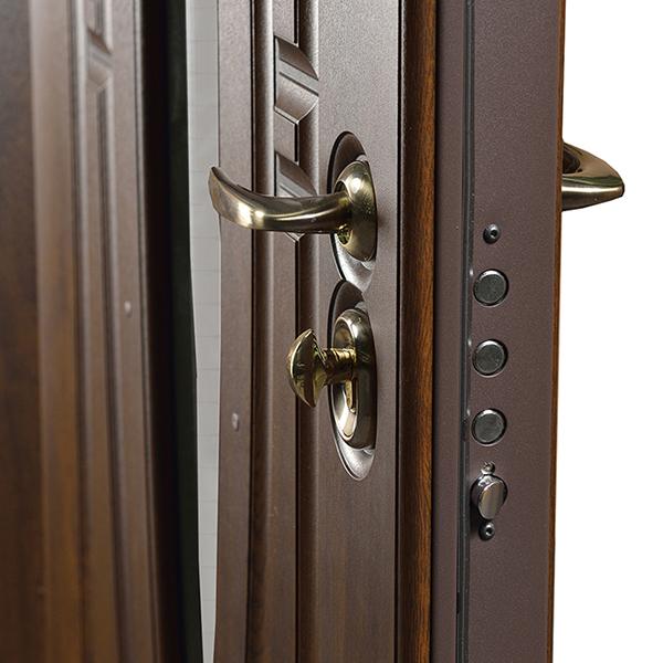 How to buy a custom front door
