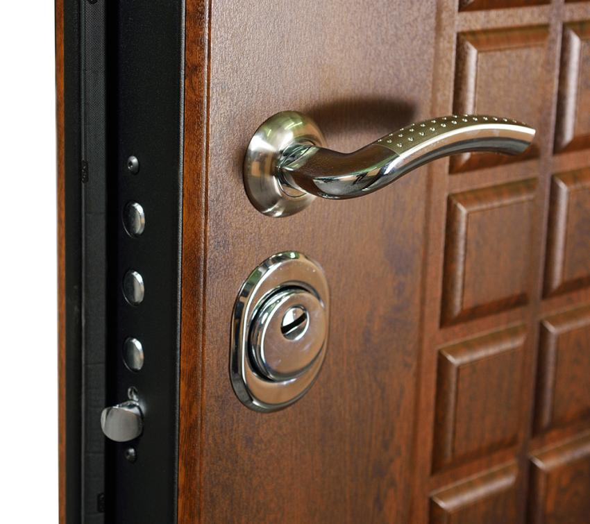 How to protect yourself from buying a low-quality door
